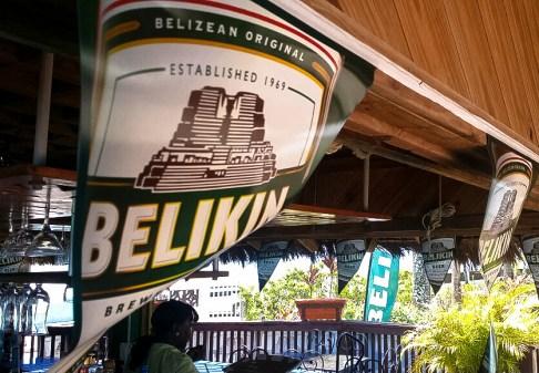 belikin-beer-garden-9