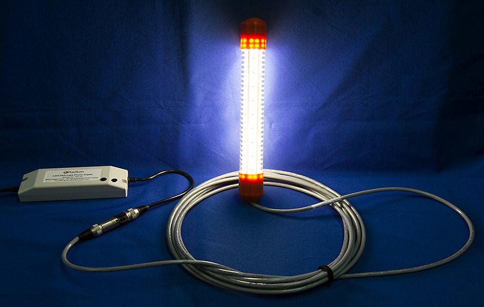 LED Stick Light Waterproof