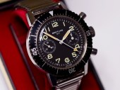 Breitling 817 for the Esercito Italiano