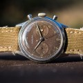 brown-excelsior-park-multichron-chocolate-dial