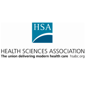 Health Sciences Association Equality and Action Fund