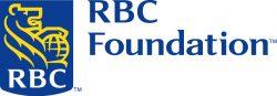 RBC-Foundation-Logo