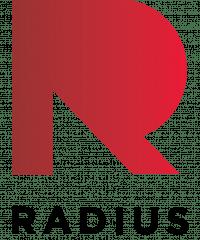 Radius_Standard