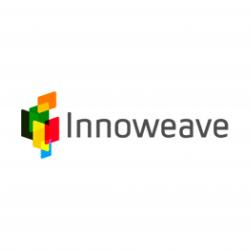 SquareLogo_Innoweave-16