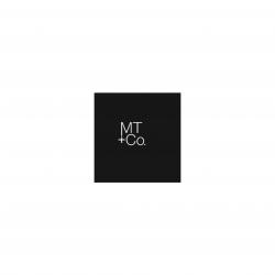 SquareLogo_MTco-20