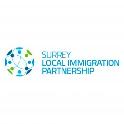 SquareLogo_SurreyImmigration-12
