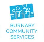 logo_burnaby_services
