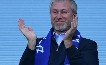 Chelsea Hijack £86 million Barcelona Bound Brazilian player
