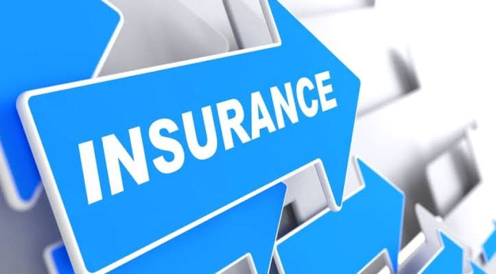 National Insurance calculation