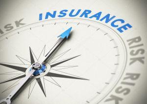 Insurance Agents