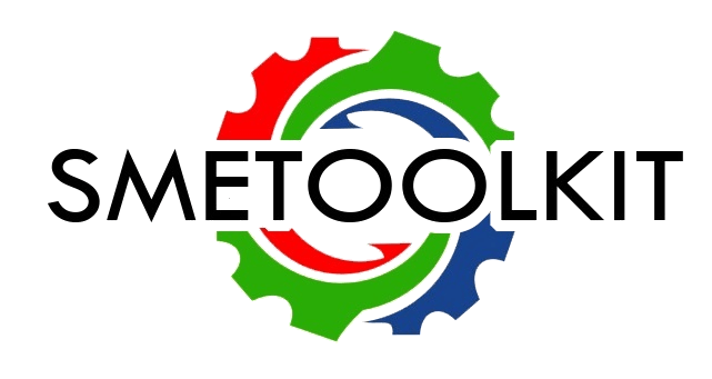 SME Tool Kit For Young Nigerians Applications
