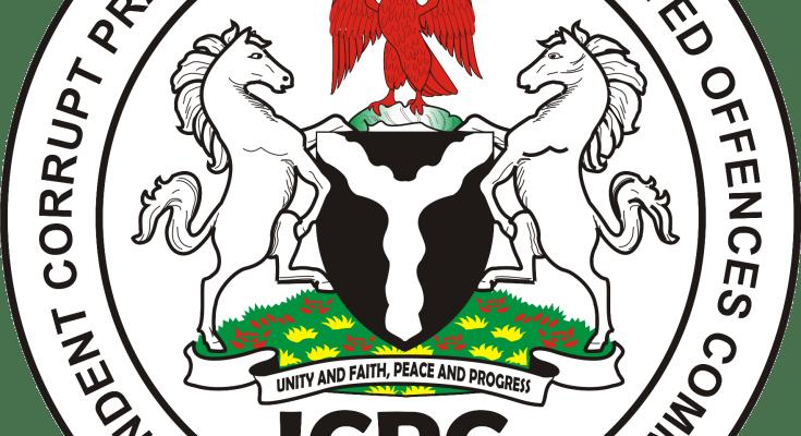ICPC Employment