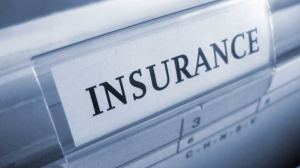 National Insurance Records