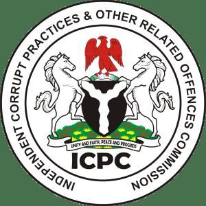 ICPC Job Fraud