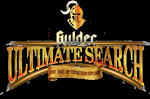 Gulder Ultimate Search Grand Prize