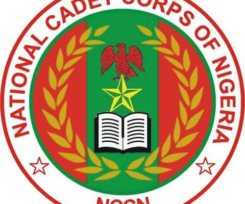 Special Information To National Cadet Corps of Nigeria
