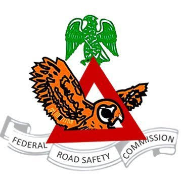 FRSC Successful Shortlisted Names