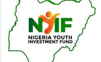NYIF Disbursement Start