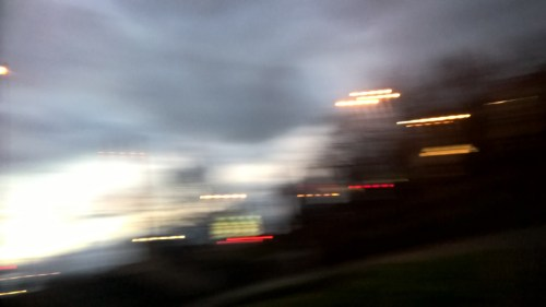Abstract_city_photography_Lights_RadkaKingArt_fw