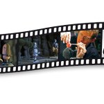 Filmstreifen_stills_web