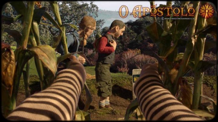oapostolo_02_1920x1080