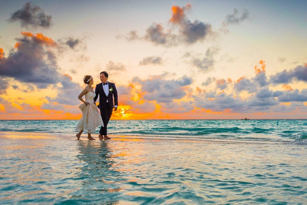 Das perfekte Hochzeitsvideo 10 Tipps die man beachten