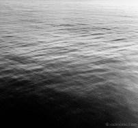 Radich LA-Malibu Pier Ocean