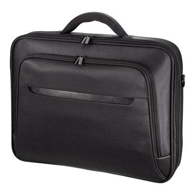 Переносите ноутбук в специальной сумке, если таковая имеется. Без жидкостей!