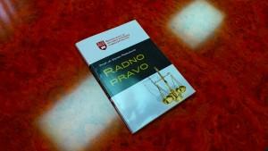 RadnoPravo-Radulovic