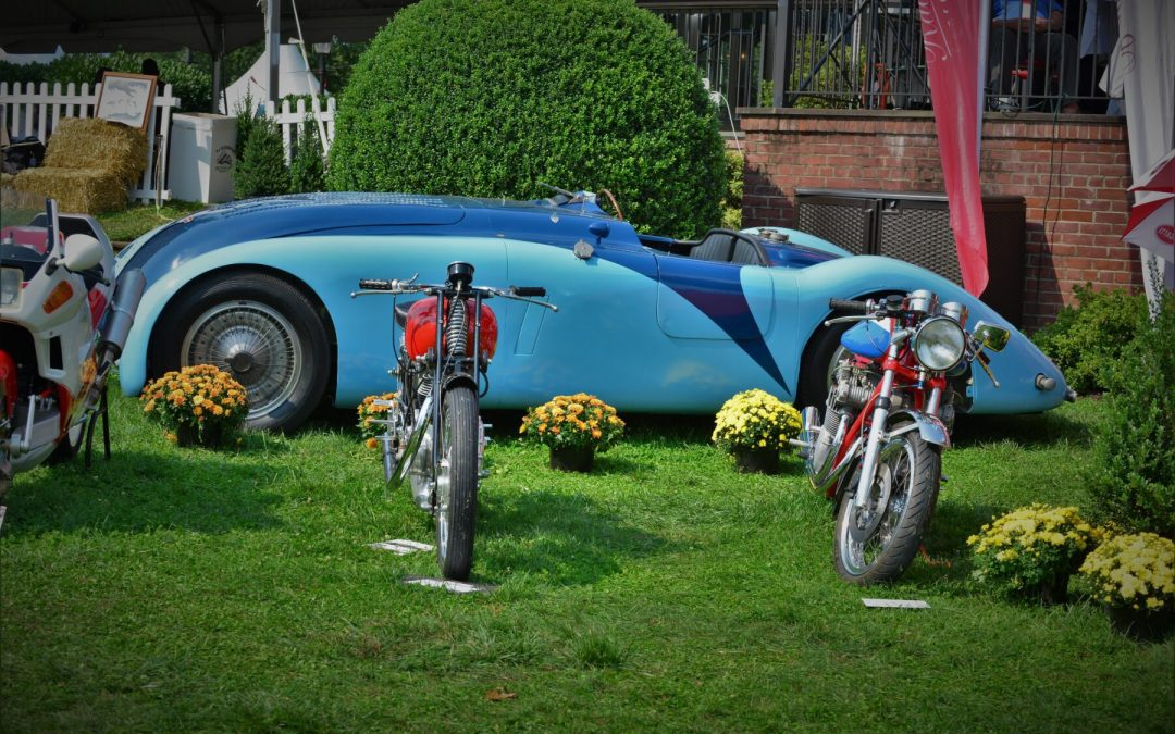 2021 Concours Photo Collection