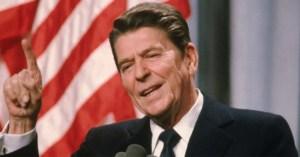 Ronald-Reagan-welfare-1024x535