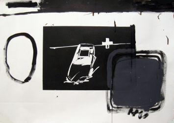 100-x-70-cm-papir-0