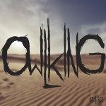 Owl King - Owl King EP
