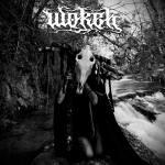Wokeh - Wokeh cover