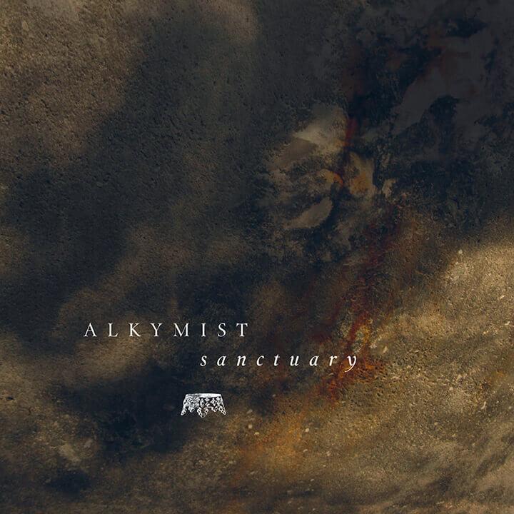 Alkymist – Sanctuary