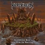 Puteraeon cover