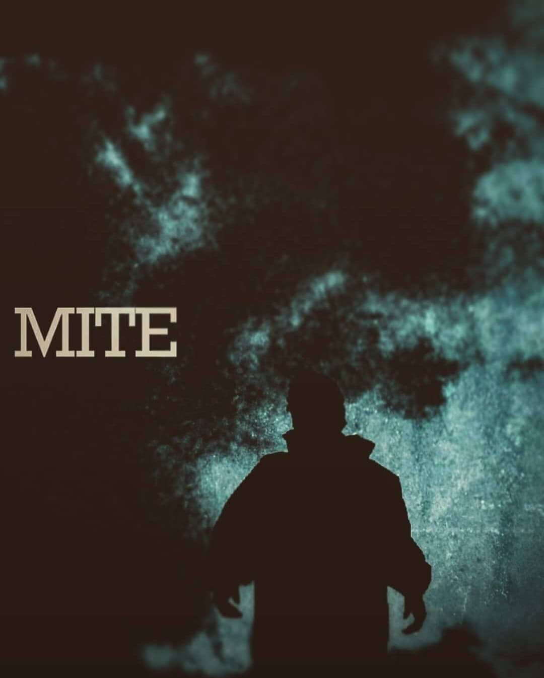 Interview med MITE