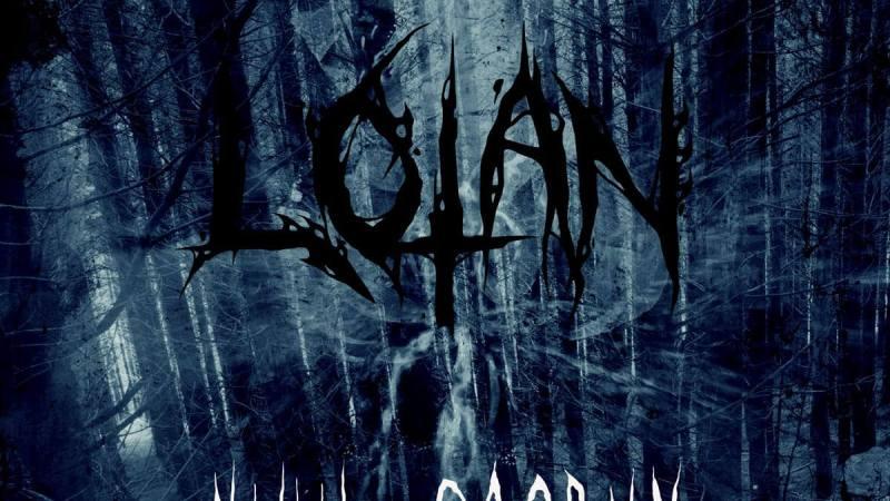 Lotan – Nihil Sacrum EP