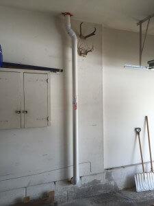 featured13-garage