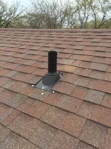 featured29-radon-vent