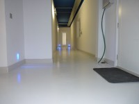 Residential Flooring | Rado Systems