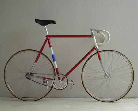 1972-raleigh-professional-track-dl-175
