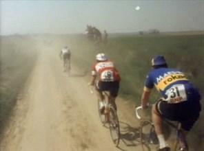paris-roubaix-sunday-in-hell-1976-radpropaganda-dusty