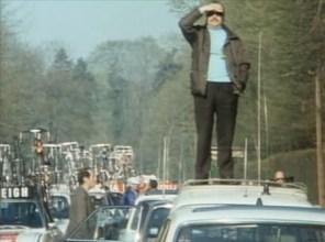 paris-roubaix-sunday-in-hell-1976-radpropaganda-stau