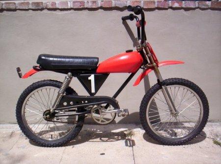 raleigh-rampar-r5-bmx-retro-motox