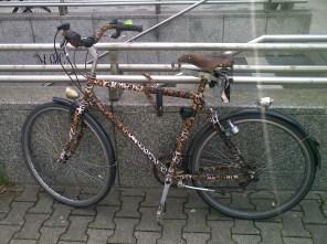 duesseldorf-fahrrad