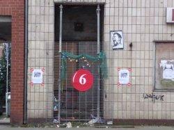 #6 Rialto Kino Wilhelmsburg