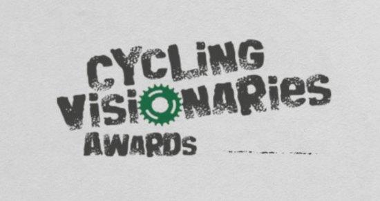cycling-visionaries-award_radpropaganda