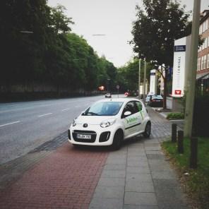 IMG_2424_hamburg-bikelanes_radpropaganda