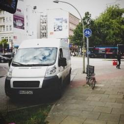 IMG_2799-hamburg_bikelane_radpropaganda